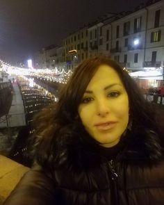 """""""Mi piace"""": 2, commenti: 1 - Marta (@studio_benessere_milano) su Instagram: """"BUON ANNO!!"""""""