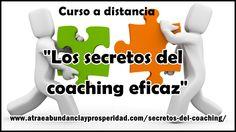 coaching curso a distanciaa