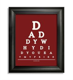 Adventure Time Marceline Eye Chart Daddy Why Les Miserables Quotes, Zombie Survival Guide, Apocalypse Survival, Belle And Sebastian, Galaxy Eyes, Adventure Time Marceline, Eye Chart, Hitchhikers Guide, Guide To The Galaxy