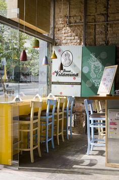 Best Coffee Shop Decoration Idea 65