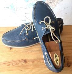 90 Best Shoes images  2719b4cd2