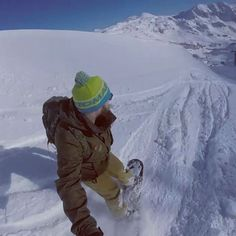 #obertauern#sun#snow#sports#sport#oakley#oneil#cleptomanicx#ride#snowboarding#instagood#instadaily#beards#likes#loveit#mountain#holiday
