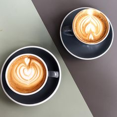 Alexis Purnama: Coffee Shop : A Perfect First Date Location