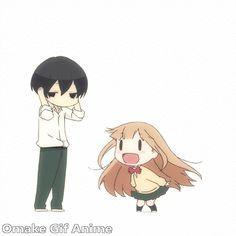 Omake+Gif+Anime+-+Tanaka-kun+wa+Itsumo+Kedaruge+-+Episode+2+-+Miyano+Enthusiastic+Tanaka+Listless.gif (480×480)