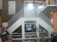 New Homes By Westbay – Fishhawk Ranch (Lithia, FL) Homes for Sale + Fishhawk Ranch Lithia Florida 33547