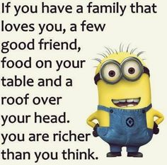 Today Funny Minions 0209 48