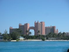 #Atlantis #Beautiful #Bahamas #Norwegian #NorwegianStar #cruise #excursion #vacation #travel #agent ...  @SLATEvacations SLATE Vacations! Call us for your Sea, Land and Travel Excursions! Full-service Travel Planner for all of your vacations and business travel needs. https://www.facebook.com/SLATEvacations