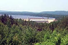 History of the Trans-Canada Mattawa to Ottawa, Ontario Trans Canada Highway, Ottawa Valley, Ottawa River, Ontario Travel, Algonquin Park, Old Montreal, White Lake, Lake Huron, Forests