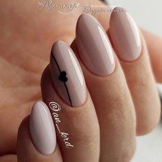 Маникюр | Дизайн ногтей #nailart