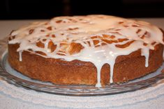 Cheescake Recipe, Sweet Cakes, Baking Tips, Desert Recipes, Food Lists, Meatloaf, No Bake Cake, Deserts, Food And Drink