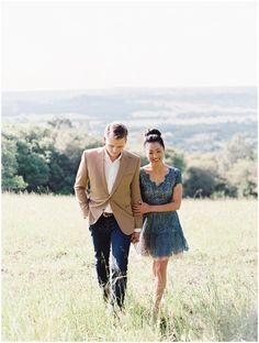Laura Gordon Photography » Virginia Wedding Photographer & Destination Weddings Worldwide » page 3
