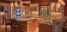 Granite-Countertops-St-Louis.jpg 640×305 pixels