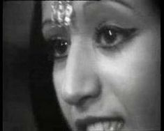 full original video from Festival Zemer Mizrahi 1975 (IBA) Mizrahi Jews, Ofra Haza, Worship Songs, All Songs, North Africa, Middle East, Ethereal, Israel, Oriental