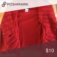 Sweater Acrylic size m Jackets & Coats Blazers