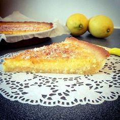 oreo cheesecake no bake ~ oreo cheesecake oreo cheesecake cookies oreo cheesecake cupcakes oreo cheesecake recipes oreo cheesecake bites oreo cheesecake no bake oreo cheesecake bars oreo cheesecake cookies recipe Lemon Cheesecake Recipes, No Bake Oreo Cheesecake, Pie Recipes, Sweet Recipes, Dessert Recipes, Cheesecake Cupcakes, Cheesecake Bites, Food Truck Desserts, Desserts With Biscuits