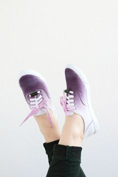 20 Amazing Sneakers for Girls