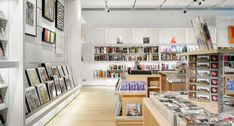 museum retail display - Google Search