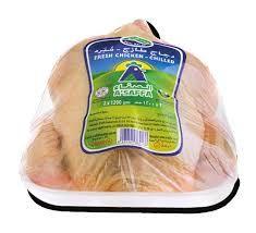تذويب الثلج عن اللحم ضعوا اللحم في كيس بلاستيكي عازل للحرارة من نوع Ziplock وغطسوا الكيس في وعاء ماء بارد جدا يجب أن Snack Recipes Dish Soap Bottle Food