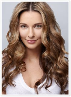 Living Proof Get the Look: Smooth Waves I use these products and love them. I highly recommend living proof products!!!
