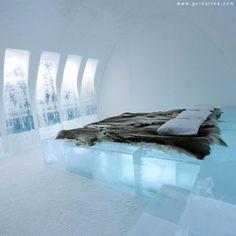 Jukkasjarvi Sweden 20 Kilos North Of Artic Circle Ice Hotel Iceland