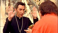 Quasimodo d'El Paris The Man Who Laughs, Les Miserables, Notre Dame, Tv Series, Paris, Shit Happens, Film, Tights, Movie