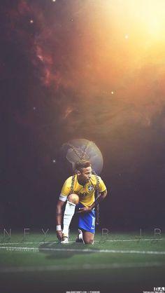 Neymar Neymar Jr, Psg, Soccer Players, World, Sports, Fictional Characters, Legends, Star, Celebrities