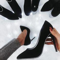 du meilleures images tableau 2019 80 Chaussures en 0w8OPkXn