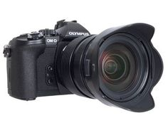 From simple compact models up to full-featured digital SLRs, here's a look at the top cameras we've tested recently. Top Digital Cameras, Best Digital Camera, Sony Design, Cameras Nikon, Impressive Image, Camera Art, Zoom Lens, Technology Gadgets, Cool Gadgets