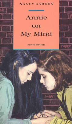 This groundbreaking book is the story of two teenage girls whose friendship blossoms into love and who, despite pressures from family and school that threaten their relationship, promise to be true to each other and their feelings. This book is so truthful and honest, it has been banned from many school libraries and even publicly burned in Kansas City.