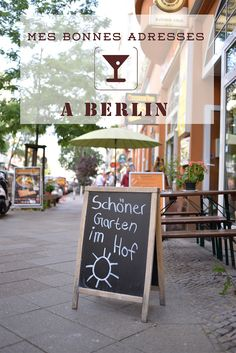Places to go in Berlin Berlin Travel, Paris Travel Tips, New Travel, Germany Travel, City Trip Europe, Berlin Photography, Berlin Photos, Travel Tags, Voyage Europe