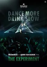 Dance More Drink Slow 03