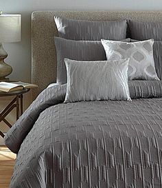 1000 Images About Bedroom Redo On Pinterest Bedding Collections Comforter Sets And Dillards