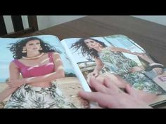 Revista Burda Style