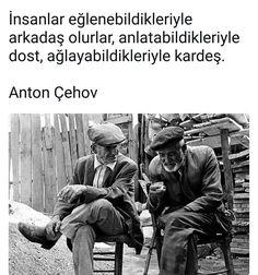 #antonçehov