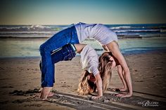 Yoga for families promotes togetherness and balance. Children perform better in academic settings when they're introduced to yoga relaxation techniques. http://www.yoga-teacher-training.org/2014/03/30/family-yoga-bonding-time/