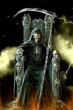 Evil skulls HD - Google Search