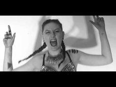 Reykjavíkurdætur - Ógeðsleg feat. Kylfan - YouTube
