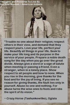 Beautiful  words