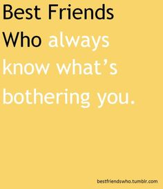 13 Famous Quotes About Friendship Best Friend Qoutes, Friends Are Family Quotes, Go Best Friend, True Friends, Friends In Love, Best Friends, Famous Friendship Quotes, Guy Advice, Best Relationship