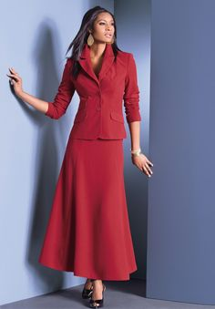 235 Best Classic Skirt Suits Images Classic Skirts Classy Suits