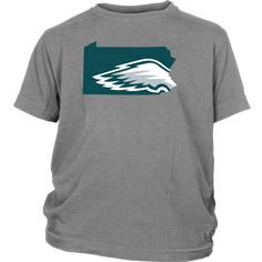 On Eagle's Wings ... Now available!  Only [product-price].  http://roguepandaapparel.com/products/on-eagles-wings-kids?utm_campaign=social_autopilot&utm_source=pin&utm_medium=pin