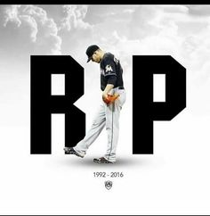 Sending our deepest condolences to José Fernández family, friends, teammates and fans both in Cuba and the USA. Descanza én Paz. #RIP16 ⚾️ 🇨🇺.️💔 ⚾ ️🇺🇸