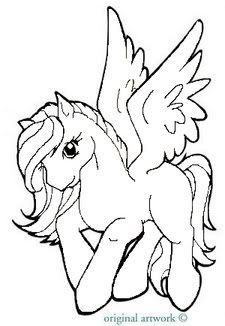 80 Unique Photography Of Pegasus Coloring Pages Unicorn Coloring Pages Coloring Pages 3d Pen Art