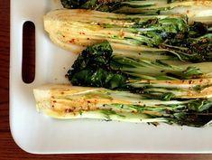 12 studených jídel připravených ze zeleniny: S Vašim tělem spraví zázraky a konečně shodíte ta přebytečná kila! - Asparagus, Broccoli, Food And Drink, Vegan, Vegetables, Losing Weight, Food And Drinks, Studs, Vegetable Recipes