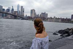 Gastbeitrag: New York City – Lieblingsplätze und Geheimtipps