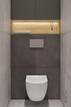 Modern Toilet, Snapchat Picture, Organization, Bathroom, Malaga, House, Design, Garage, Juice