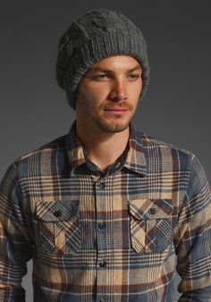 80 Best Slouchy Beanie for Men images  0da4c211705