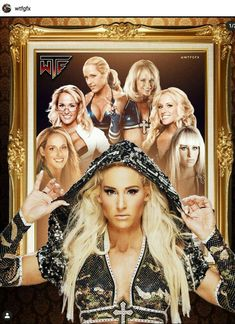 Wrestling Superstars, Wrestling Divas, Kelly Brook Bikini, Wwe Pictures, Wwe Female Wrestlers, Wwe Girls, Wwe Wallpapers, Stars Then And Now, Charlotte Flair