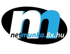 http://netmunka.8x.hu/ptc-bux-oldalak