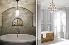 Romantiska+badrum+–+kristallkronan+pricken+över+i